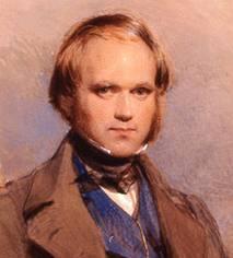03 Charles Darwin