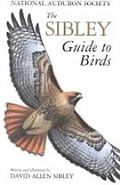 06 The Sibley Guide