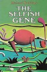 09 The Selfish Gene