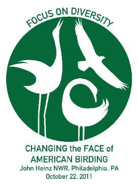 Diversity Conf Logo