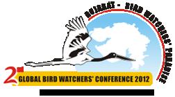 Copy of gbwc_2012_logo
