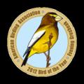 2012-BotY-Badge1-300x300