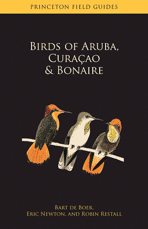 Birds of ABC