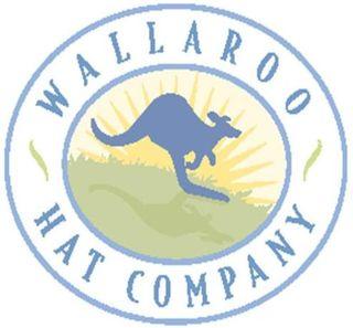 Wallaroo2