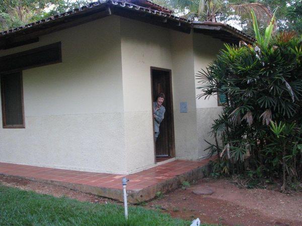 Brazilj 179
