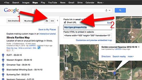 Google_maps_short_url