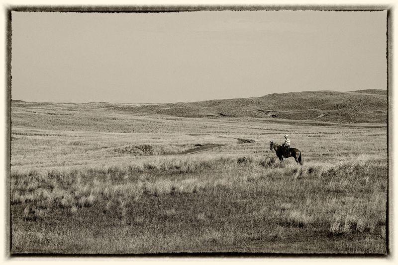 Cowboyandranch