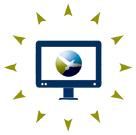 WebExtra-All