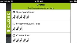 Larkwire-groups