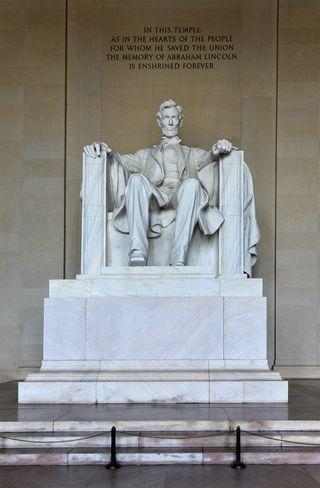 Washington 112