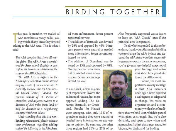 Birding Together 1112c