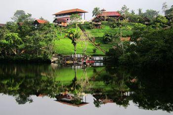 Lago Lindo